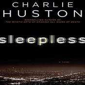 Sleepless: A Novel (Unabridged) audiobook download