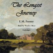 The Longest Journey (Unabridged) audiobook download