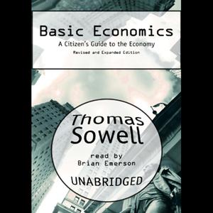 Basic-economics-a-citizens-guide-to-the-economy-unabridged-audiobook