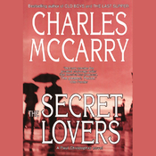 The Secret Lovers: A Paul Christopher Novel (Unabridged) audiobook download