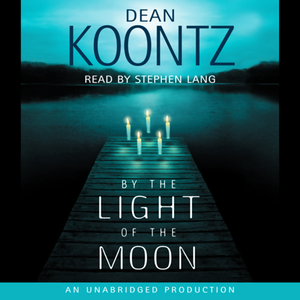 By-the-light-of-the-moon-unabridged-audiobook