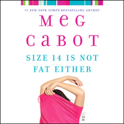 Size 14 Is Not Fat Either (Unabridged) audiobook download