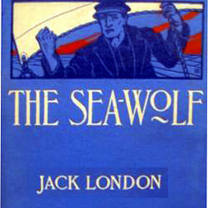 The-sea-wolf-unabridged-audiobook-2