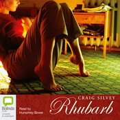 Rhubarb (Unabridged) audiobook download