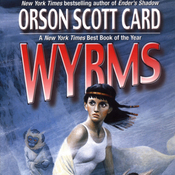 Wyrms (Unabridged) audiobook download