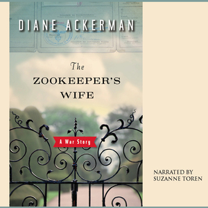 The-zookeepers-wife-a-war-story-unabridged-audiobook