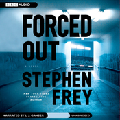 Forced Out (Unabridged) audiobook download