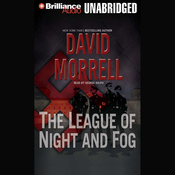 The League of Night and Fog (Unabridged) audiobook download
