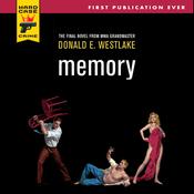 Memory (Unabridged) audiobook download