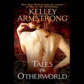 Tales of the Otherworld (Unabridged) audiobook download