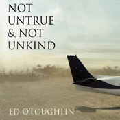 Not Untrue & Not Unkind (Unabridged) audiobook download