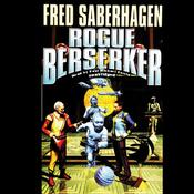 Rogue Berserker (Unabridged) audiobook download