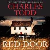The Red Door: An Inspector Ian Rutledge Mystery (Unabridged) audiobook download