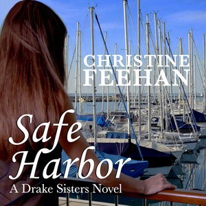 Safe-harbor-drake-sisters-book-5-unabridged-audiobook