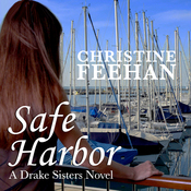 Safe Harbor: Drake Sisters, Book 5 (Unabridged) audiobook download