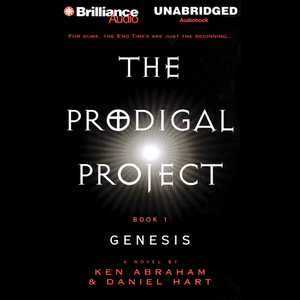 The-prodigal-project-genesis-the-prodigal-project-1-unabridged-audiobook