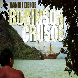 Robinson-crusoe-unabridged-audiobook-3