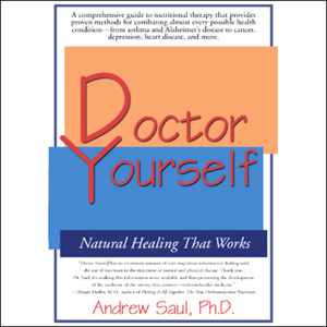 Doctor-yourself-natural-healing-that-works-unabridged-audiobook