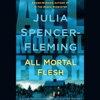 All-mortal-flesh-a-clare-fergusson-and-russ-van-alstyne-mystery-unabridged-audiobook