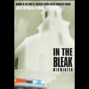 In-the-bleak-midwinter-unabridged-audiobook