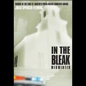 In the Bleak Midwinter (Unabridged) audiobook download