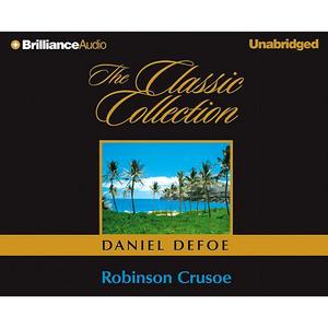 Robinson-crusoe-unabridged-audiobook-4