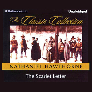 The-scarlet-letter-unabridged-audiobook-3