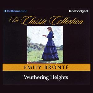 Wuthering-heights-unabridged-audiobook-4