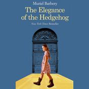 Elegance of the Hedgehog (Unabridged) audiobook download