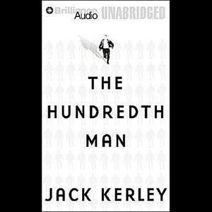 The-hundredth-man-carson-ryderharry-nautilus-1-unabridged-audiobook