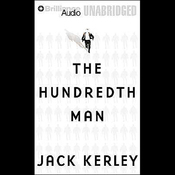 The Hundredth Man: Carson Ryder/Harry Nautilus #1 (Unabridged) audiobook download