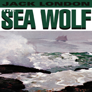 The-sea-wolf-unabridged-audiobook-3