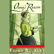 Queen's Ransom (Unabridged) audiobook download