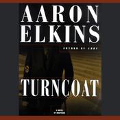 Turncoat (Unabridged) audiobook download
