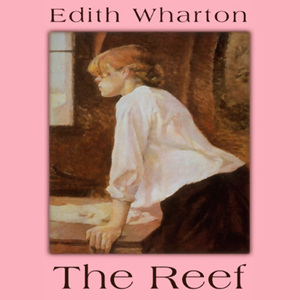 The-reef-unabridged-audiobook