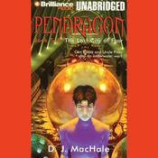 The Lost City of Faar: Pendragon, Book 2 (Unabridged) audiobook download