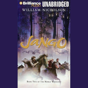 Jango: Book Two of the Noble Warriors (Unabridged) audiobook download