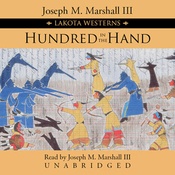 Hundred in the Hand (Unabridged) audiobook download