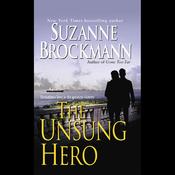 The Unsung Hero (Unabridged) audiobook download