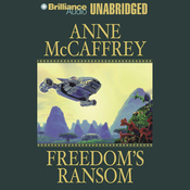 Freedom's Ransom: Freedom Series, Book 4 (Unabridged) audiobook download