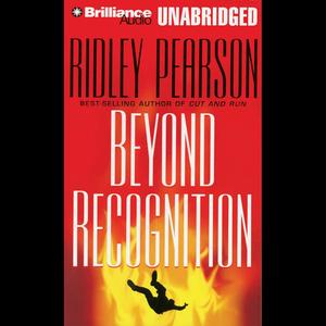 Beyond-recognition-a-lou-boldtdaphne-matthews-mystery-4-unabridged-audiobook