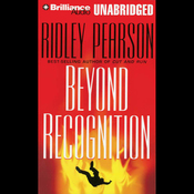 Beyond Recognition: A Lou Boldt/Daphne Matthews Mystery #4 (Unabridged) audiobook download