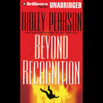 Beyond-recognition-a-lou-boldtdaphne-matthews-mystery-4-unabridged-audiobook
