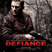 Defiance: The Bielski Partisans (Unabridged) audiobook download