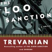 The Loo Sanction (Unabridged) audiobook download