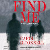 Find Me (Unabridged) audiobook download