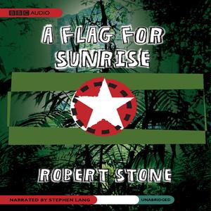 A-flag-for-sunrise-unabridged-audiobook