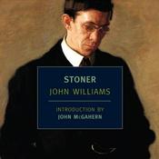 Stoner (Unabridged) audiobook download