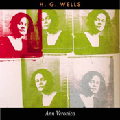 Ann Veronica (Unabridged) audiobook download