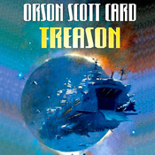 Treason (Unabridged) audiobook download